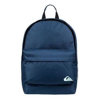 sac eastpak quiksilver,sac quiksilver ancienne collection,mini sac quiksilver