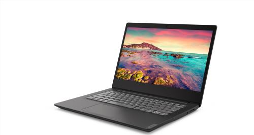 """PC Portable Lenovo IdeaPad S145-15AST 81N30019FR 15.6"""" AMD A4 4 Go RAM 1 To SATA"""