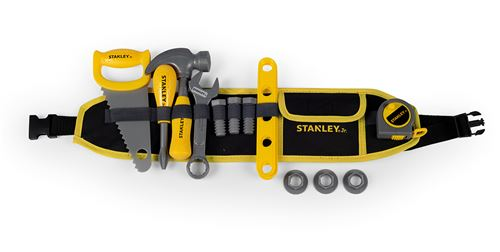 Ceinture outils Smoby Stanley