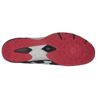 Asics De R703n Sport Blade 9093 Noir 6 Gel Chaussures qPwTEBZq