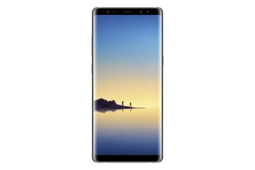 Smartphone Samsung Galaxy Note 8 64 Go Or Topaze