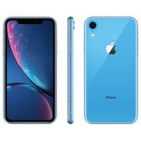 Apple iPhone XR 64Go Bleu Reconditionné
