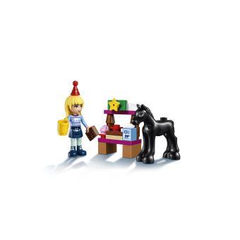 Lego® Calendrier L'avent Friends 41326 Le De hrQtdCxs