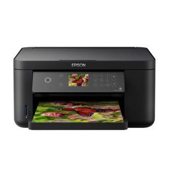 Imprimante multifonctions HP DeskJet 3735