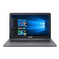 """PC Portable AsusR540LJ-GK535T 15.6"""" Tactile"""