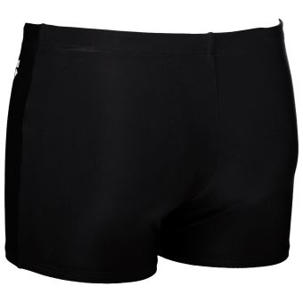 De Bain Arena Oxbedcr Hommeshorty Ou 85mshort Maillot WHIED92