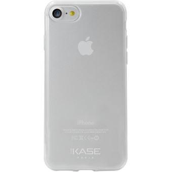 coque iphone 7 standard