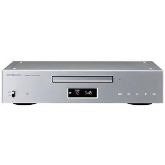 Lecteur CD Technics SL-C700 Gris
