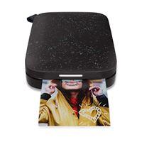 HP Sprocket Fotoprinter 200 Black