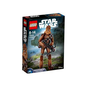 LEGO STA INFORMATION A VENIR 33