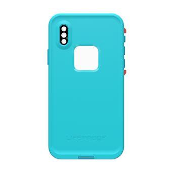 coque lifeproof iphone xs