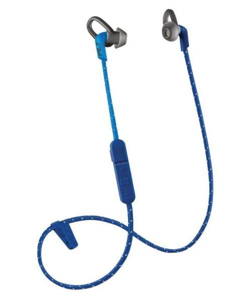 Ecouteurs sport sans fil Plantronics BackBeat FIT 305 Bleu