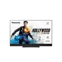"""Panasonic TX-55GZ2000E OLED 4K UHD Smart TV 55"""""""