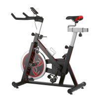 Soldes Care Fitness Tous Les Produits Care Fitness Sport