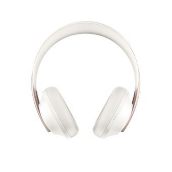 Photo de bose-noise-cancelling-headphones-700-edition-limitee