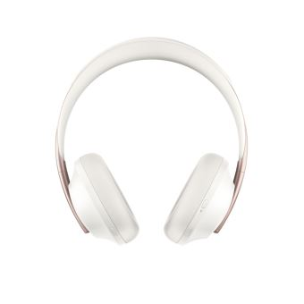 Photo de bose-noise-cancelling-headphones-700-edition-limitee