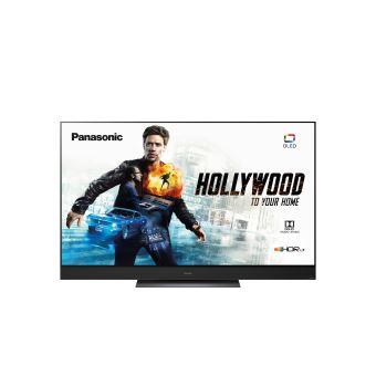 """Panasonic TX-65GZ2000E OLED 4K UHD TV 65"""""""