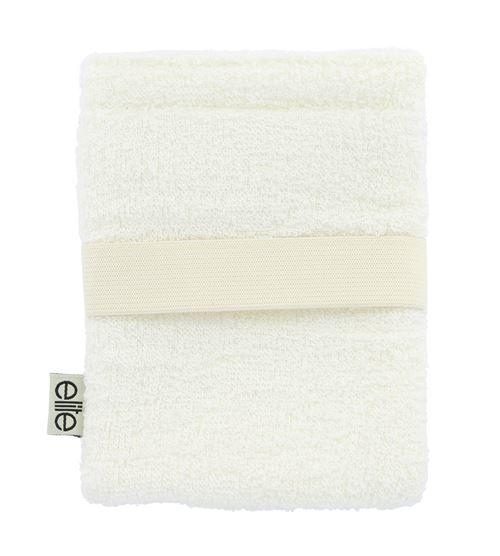 Gant zéro déchets Elite Models Blanc