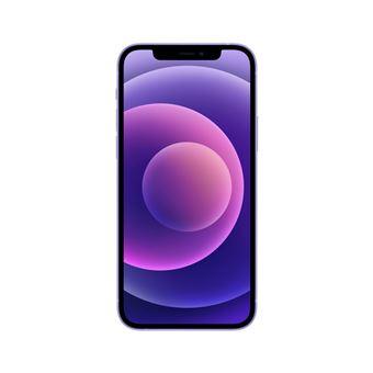 Apple iPhone 12 64 Go Violeta