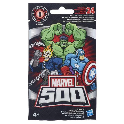 Fnac.com : Mini-figurine Marvel 500 Micro Figures Avengers Modèle aléatoire - Moyenne figurine. Achat et vente de jouets, jeux de société, produits de puériculture. Découvrez les Univers Playmobil, Légo, FisherPrice, Vtech ainsi que les grandes marques de