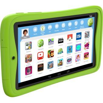 tablette gulli v3 jouet multim dia achat prix fnac. Black Bedroom Furniture Sets. Home Design Ideas
