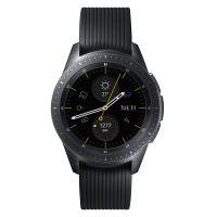 Samsung Galaxy Connected Watch 42 mm eSIM 4G Zwart