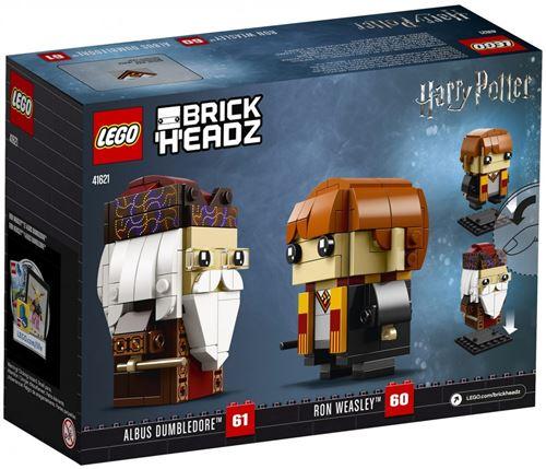 Lego® Brickheadz Brickheadz Lego® Lego® Brickheadz Brickheadz Brickheadz Lego® Brickheadz Lego® Lego® 5jcRSA34Lq