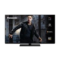 "Panasonic TX-65GZ950E UHD 4K OLED TV 65"" Zwart"