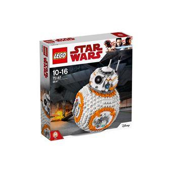 LEGO STA INFORMATION A VENIR 37