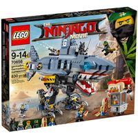 3 Lego® Ninjago UniversSoldes Achat Page Notre Idées Et vn0N8wm