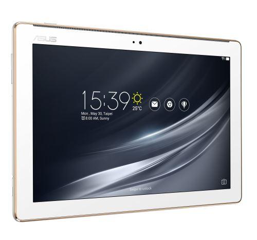 Tablette Asus Z301M-1B008A 10.1 16 Go WiFi Blanc perle