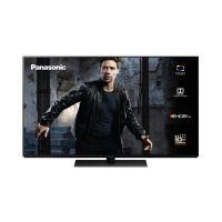 "TV Panasonic TX-55GZ950E OLED UHD 4K 55"" Noir"