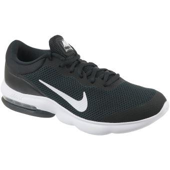 uk availability 36d5f e5703 Chaussures de sport Nike Air Max Advantage 908981-001 Noir - Chaussures et  chaussons de sport - Achat & prix | fnac