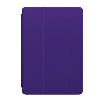 """Smart Cover Apple Ultraviolet pour iPad Pro 10.5"""""""