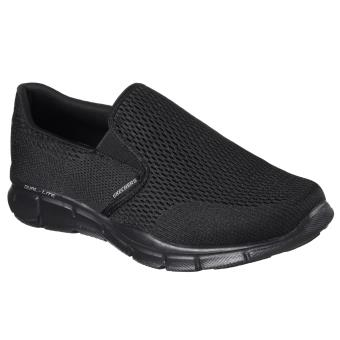 Chaussures Skechers Equalizer Sy0Cs