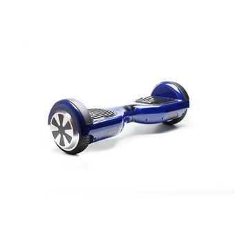 "Hoverboard Hoverdrive Advanced 6,5"" Bleu"