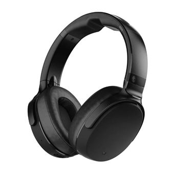 Casque Bluetooth Skullcandy Venue Noir