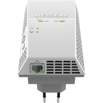 Répéteur WiFi Netgear AC2200 Nighthawk X4