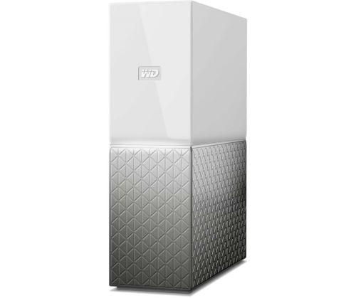 Disque dur externe WD My Cloud Home 2 To Blanc - Serveur NAS. Remise permanente de 5% pour les adhérents. Commandez vos produits high-tech au meilleur prix en ligne et retirez-les en magasin.