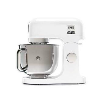 Robot pâtissier Kenwood KMX750AW 1000 W Blanc