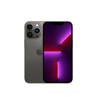 APPLE iPhone 13 Pro 256Go Graphite