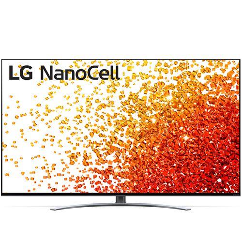 TV LG 65NANO92 65