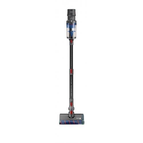 Aspirateur balai sans fil 2 en 1 Fagor 220 W Bleu