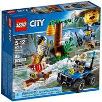 UniversFnac City Notre Lego® Idées Achat Et rBoWdxCe