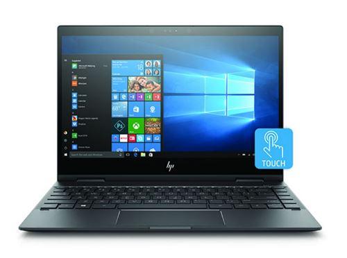 PC Hybride HP Envy x360 13-ag0008nf 13.3 Tactile