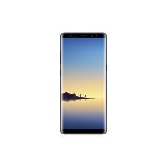 coque led samsung note 8