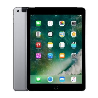 Apple iPad 128 GB WiFi + 4G Space Grey 9,7""