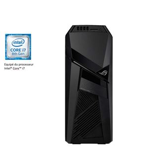 PC Asus ROG GL12CP-FR075T