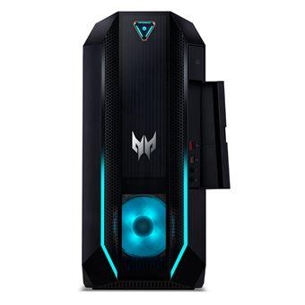 PC de bureau Acer Acer predator orion 3000-00b