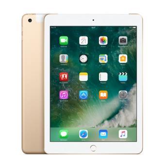 "Apple iPad 32 GB WiFi + 4G Gold 9,7"" Nieuw"